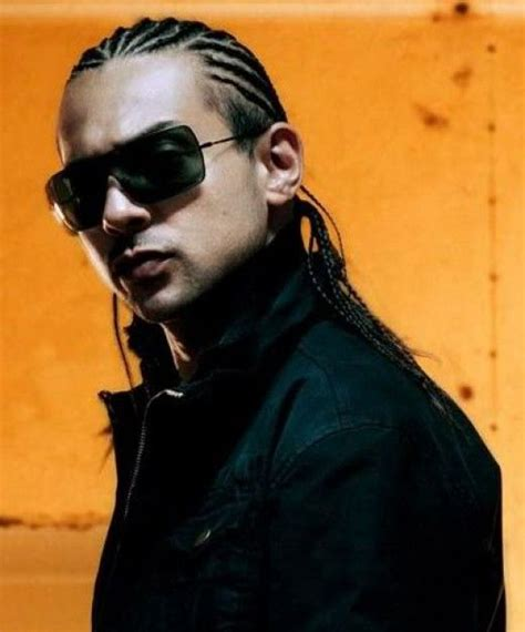 men latin hair styles cornrow afro and latin men on pinterest