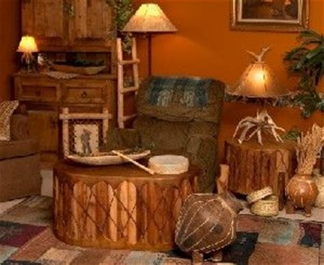 southwest home decor catalogs i love the drum style coffee table native american decor pinterest ideas the o jays and