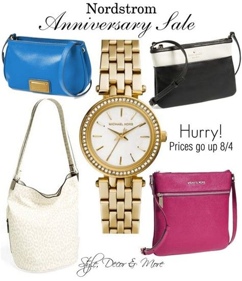 Nordstroms Anniversary Sale Ends July 31st by 17 Best Images About Nordstrom On Shops