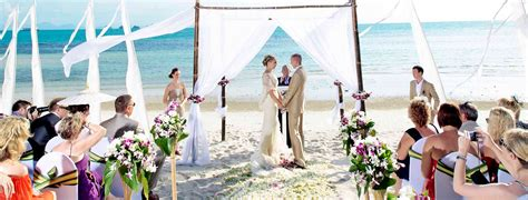 thailand wedding trends signature weddings news