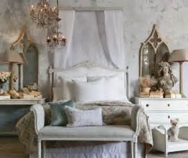 2014 Tax Tables French Country Furniture Eloquence Bobo Collection