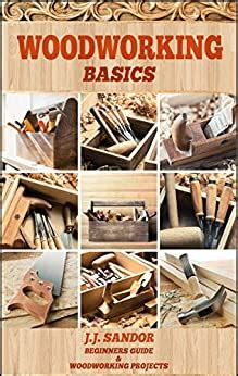 amazoncom woodworking woodworking  beginners diy