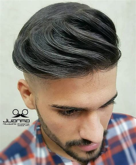 Hairstyles With Sides by 40 Statement Hairstyles For With Thick Hair