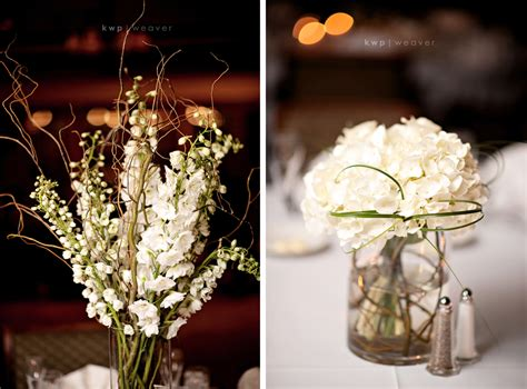 Floral Wedding Centerpieces For Tables Table Decorations Wedding Receptions Receptions Tables