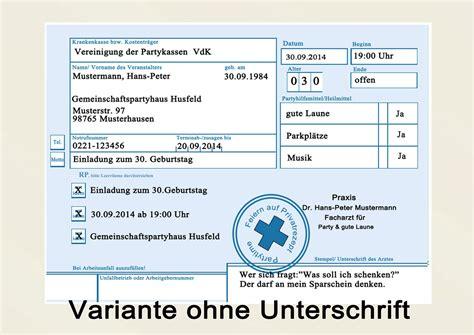 Kostenlos Vorlagen Einladungskarten Einladungskarten 50 Geburtstag Vorlagen Kostenlos Einladung Zum Paradies