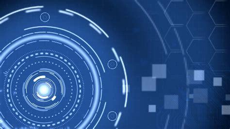 imagenes de tecnologias verdes futuristic blue hi tech technology background computer