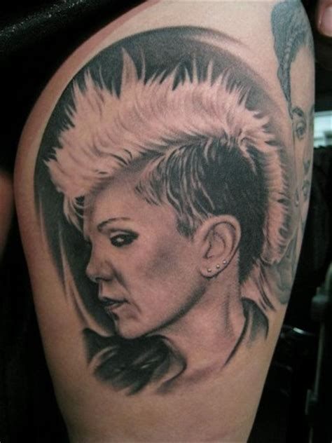 wendy o williams images wendy o williams hd