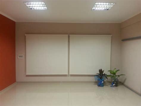 cortinas y toldos cortinas persianas y toldos cerbal