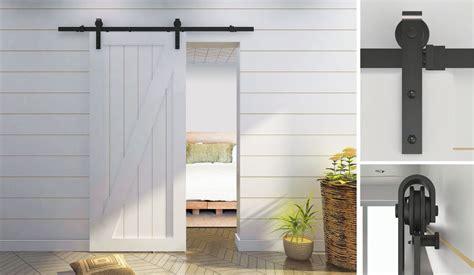 Frosted Interior Doors Home Depot by Onward Syst 232 Me De Rail Apparent D 233 Coratif Pour Porte