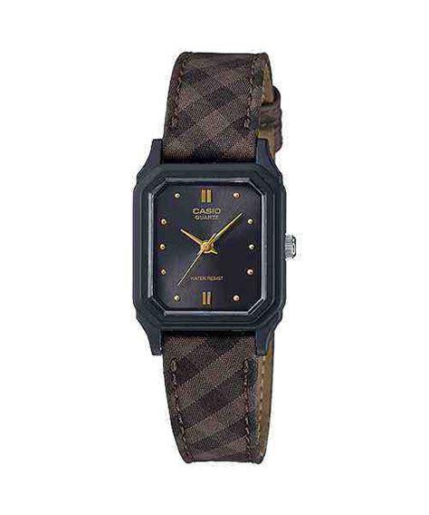 Casio Analog Original Wanita Lq 142e 1a jual casio lq 142lb baru jam tangan terbaru murah lengkap murahgrosir