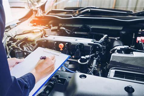 Truck Repair Cost by Vehicle Repair Work Estimates And Cars And Truck Repair