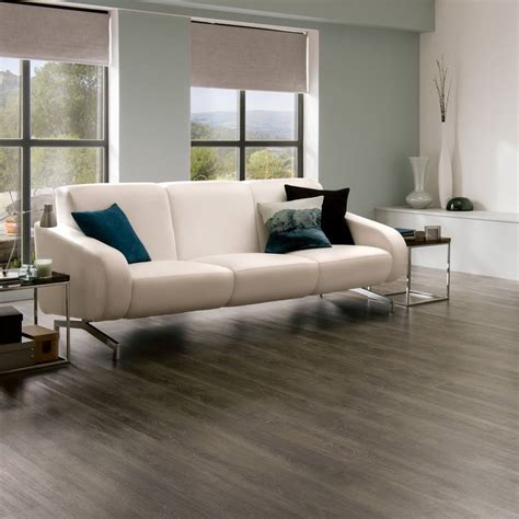 living room flooring lounge flooring ideas for your home