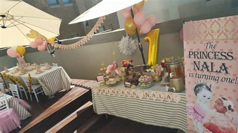 party themes durban contact birthday party decor durban image inspiration of cake