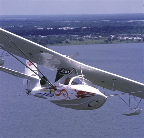 hibious ultralight aircraft sale the best and latest - Hibious Boat For Sale