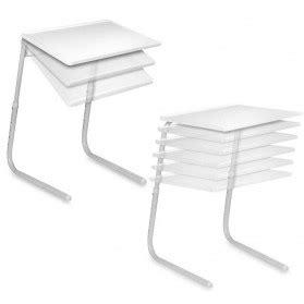 V Tie Holder Stand Laptop Portable Bahan Plastik Terbaru meja laptop notebook harga murah jakartanotebook
