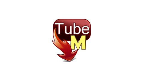 tubemate android tubemate downloader 2 2 8 658 for android android apps