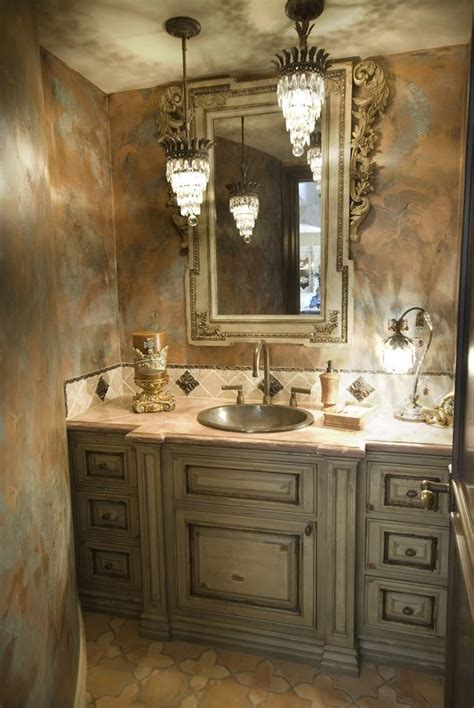 faux painting ideas for bathroom bathroom design ideas custom bathroom vanity mirrors woodworking projects plans
