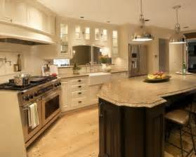 marvelous Kitchen Pics With White Cabinets #9: 51f1cb4a0eb07af5_1458-w500-h400-b0-p0--traditional-kitchen.jpg