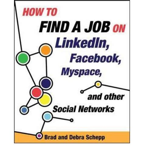 How To Find On Social Networks How To Find A On Linkedin Myspace And Other Social Networks