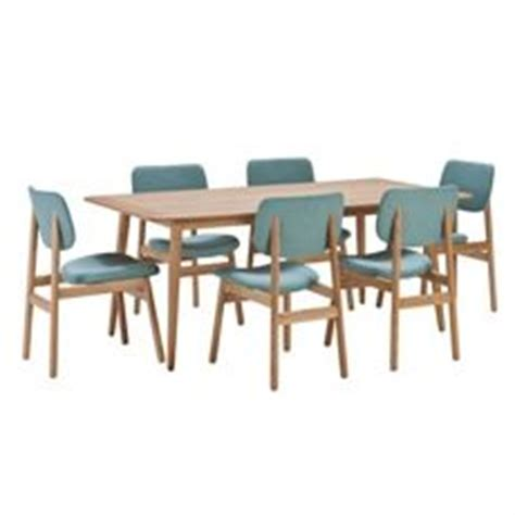 larsson dining chair freedom furniture and homewares