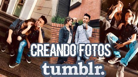 imagenes atrevidas de mejores amigos santi pinz 243 n creando fotos tumblr de mejores amigos youtube