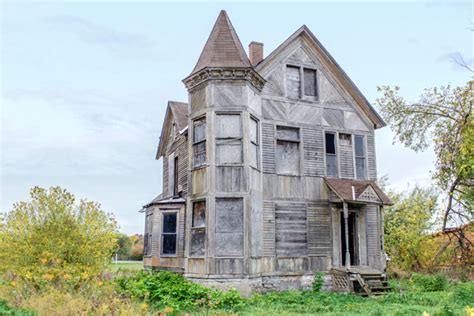 this old house model queen anne save this old house new york queen