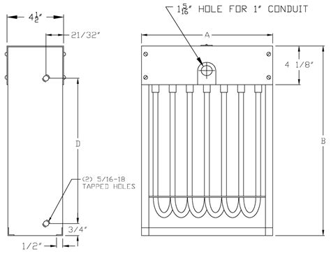 indeeco electric heater wiring diagram electric wall