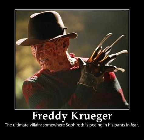 Freddy Krueger Meme - freddy krueger funny quotes quotesgram
