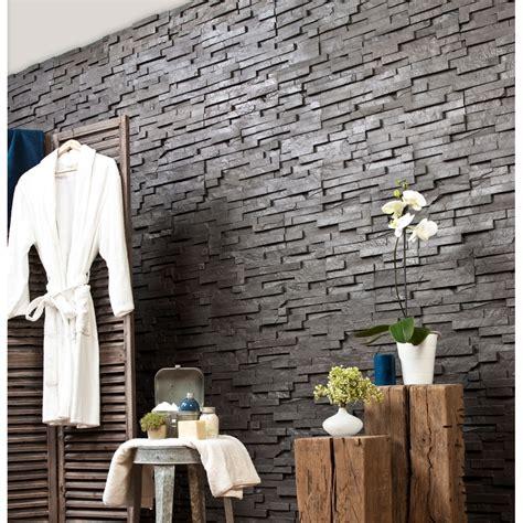 mur de parement recherche