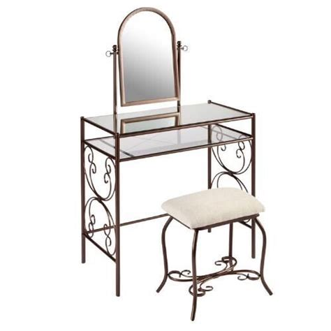 vanity makeup table for sale classifieds