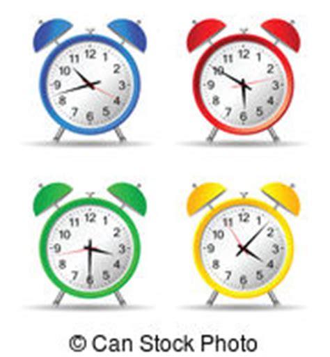 orologio clipart chrono illustrazioni e clip 94 553 chrono