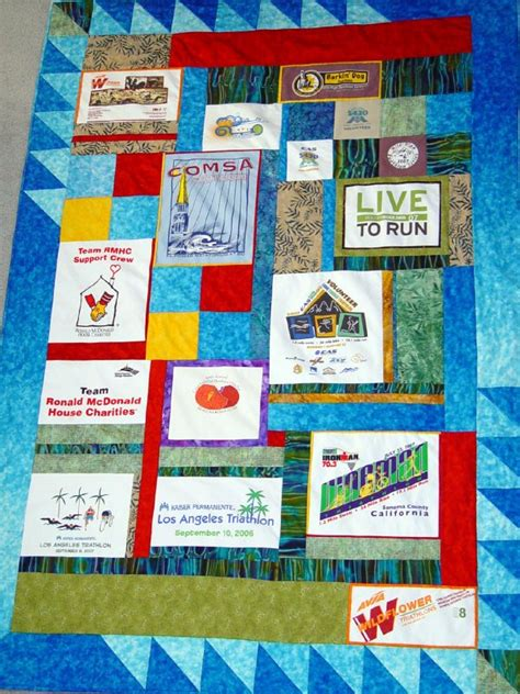 T Shirt Quilt Patterns Free by Moonlight Quilts T Shirt Quilt Pics Moonlight Quilts Gallery