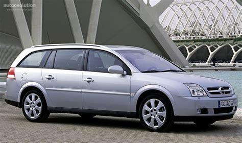 opel vectra caravan 2005 opel vectra caravan specs 2002 2003 2004 2005