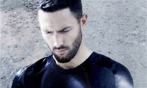 noah mills online noah mills archives mm scene male model portfolios
