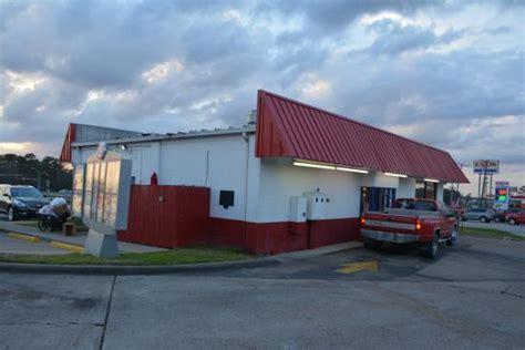 Popeyes Louisiana Kitchen Huntsville Al by Best Restaurants In Huntsville See 110 Restaurants With