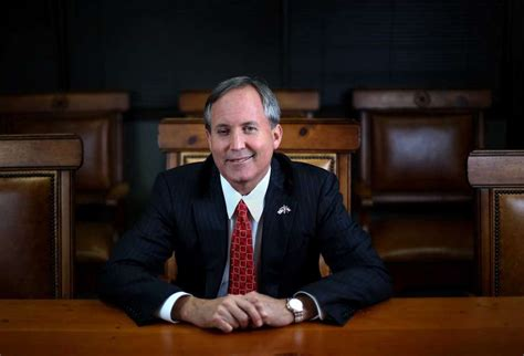 ag says legislature won t call special session for