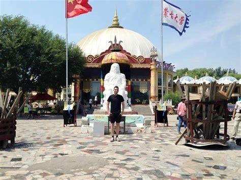 mongolia interior viaje a mongolia interior centro de cultura asi 225 tica