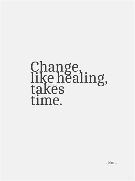 time to change my life quotes 9 best hope quotes images on pinterest inspire quotes