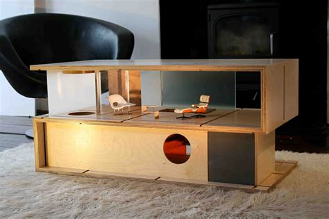 dual purpose coffee table if it s hip it s here archives qubis whitworth s