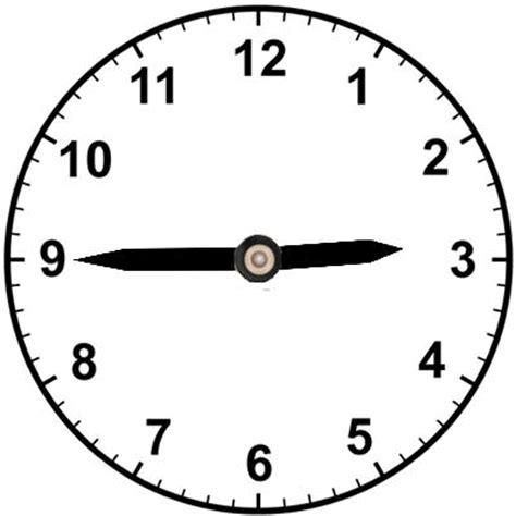 analog wall clock meaning the whole meaning changed m ringer