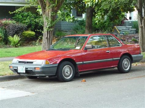 how make cars 1985 ford f series windshield wipe control the best and worst selling cars of 1985 and all 159 in between