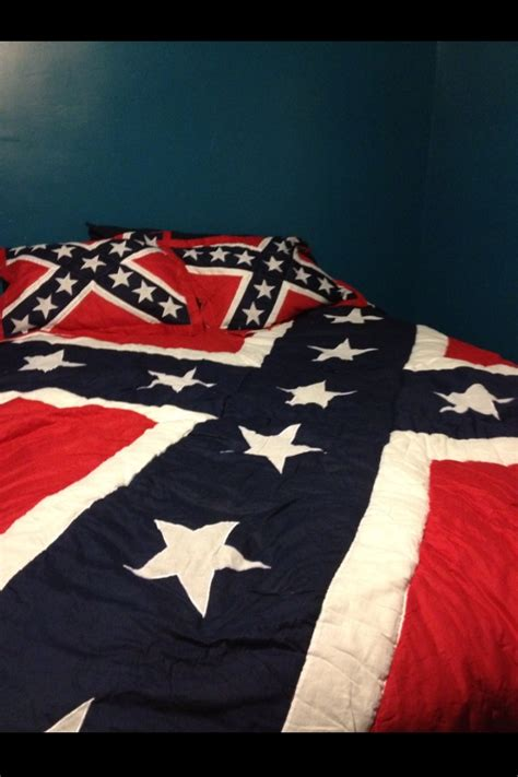 confederate flag bed set 1000 images about neet bedroom ideas on pinterest loft beds hanging beds and chairs