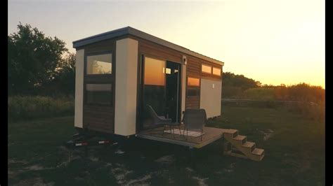 images of tiny houses custom built for clients in the uk tiny house built in 72 hours youtube