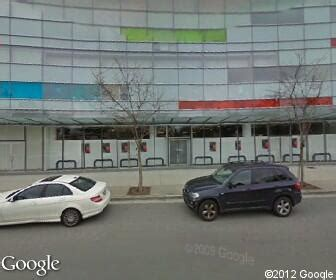 Canada Post Postal Lookup Canada Post Aberdeen Centre Postal Outlet Richmond Address Work Hours