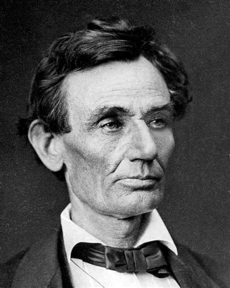 biography of abraham lincoln before presidency abraham lincoln biography 16th u s president timeline