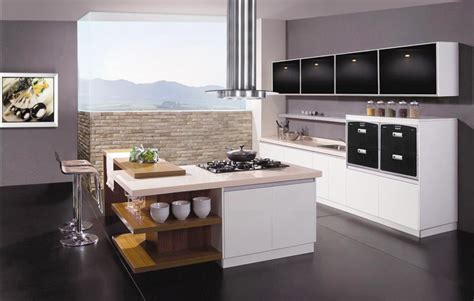 prefabricated kitchen island lispo home