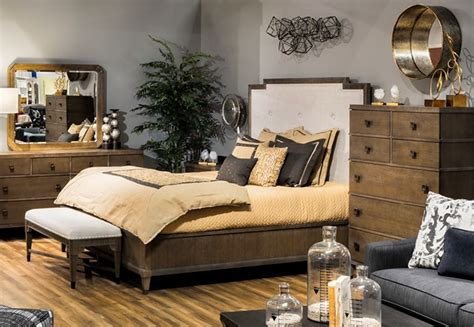 bedroom sleep shop better sleep shops dayton centerville springfield beavercreek cincinnati columbus ohio