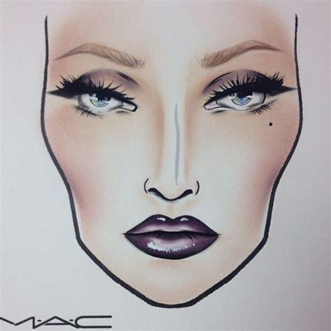 Make Up Essay by Die Besten 17 Ideen Zu Charts Auf Mac Gesichtstabelle Dunkles Augen Make Up