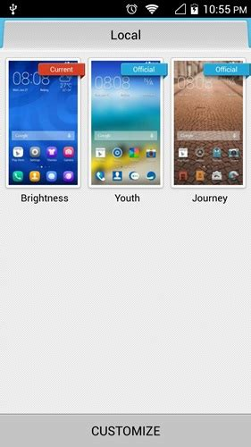 themes for huawei honor 3c review ร ว ว huawei honor 3c ม อถ อ 2 sim สเปกด