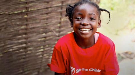 The Child putting children at the of development policy 5 ideas content for causes that count